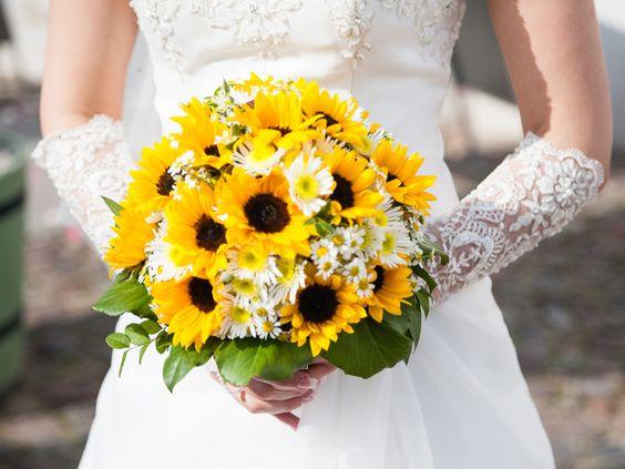 cách chọn hoa cưới cầm tay 33