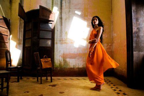 hermes-Prabuddha-dasgupta-editorial-photos-best-indian-fashion-photography-france