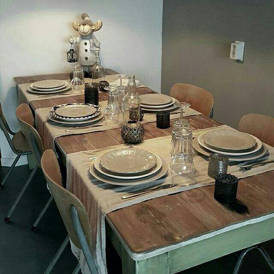 Keuken Kopen In Suriname : Storebror hm home diningroom eetkamer ideeën woonideeën