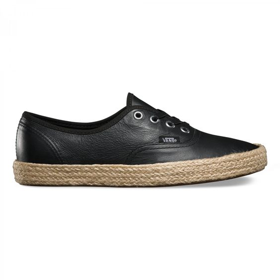 Vans Rebajas, Furgonetas Zapas Zapatillas De Deporte, Vans Esparto, 2016 Zapato, Zapatillas Vans, Zapatos, Hombre 2016, Zapato Cerrado, Calzado Hombre
