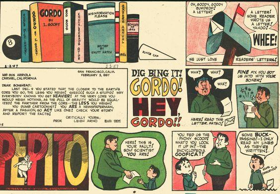 Gordo-1957-02-03.jpg (1589×1102)