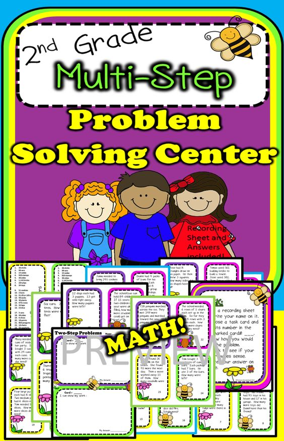 math problem solving site.jpg
