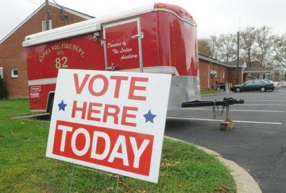NJ elections 1702.JPG