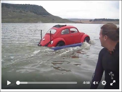 Waterwagen.. :)  https://www.facebook.com/permalink.php?story_fbid=1632532207067579&id=100009324457351