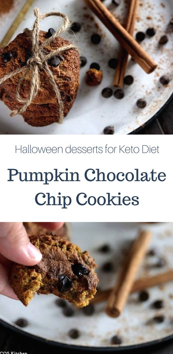 44 Keto Approved Halloween Recipes That Are Surefire To Impress (Or Haunt)low carb/low carb  snacks/keto treats/ keto halloween/keto treats for halloween/low carb dessert/ keto snacks/keto dessert for halloween/keto recipes for halloween/Easy keto recipes/keto chocolate/halloween food/creepy halloween food/spooky treats/halloween party food/halloween party ideas/
