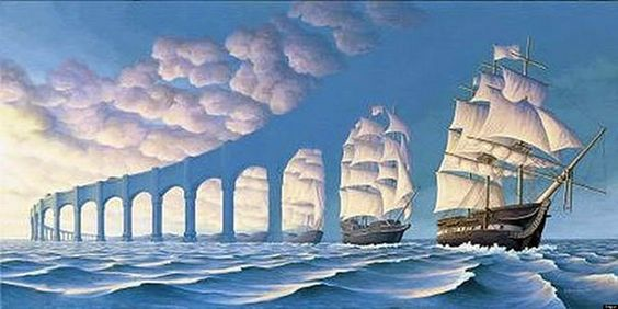 ilusao-de-optica-rob-gonsalves-(11)