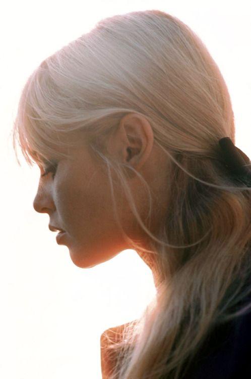 Brigitte Bardot | Tumblr