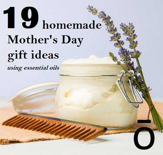 Looking For A Great Mother 39 S Day Gift Check Out Our