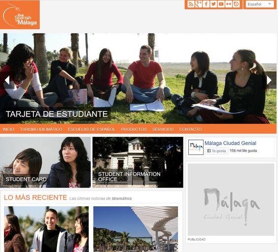 Club de producto idiomático del Español