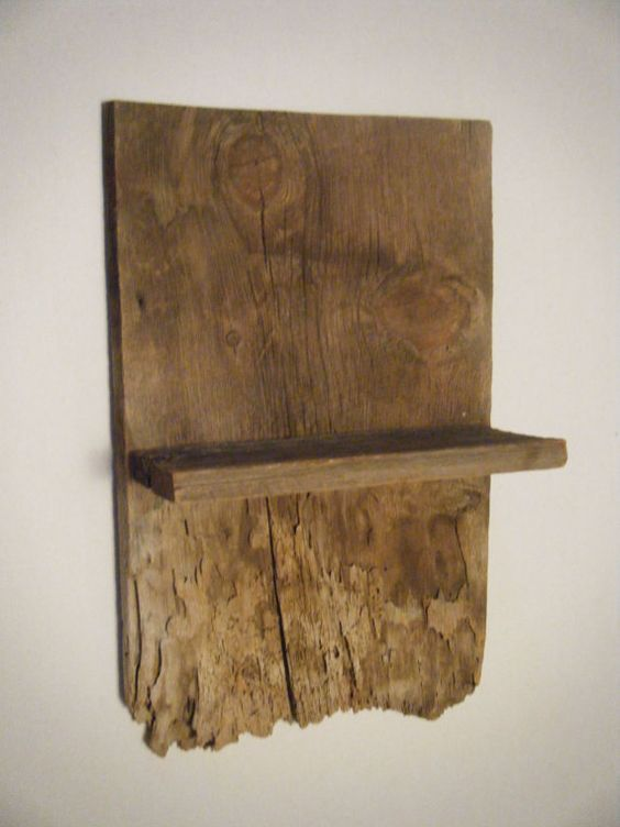 Pinterest the world s catalog of ideas for Rustic simplicity