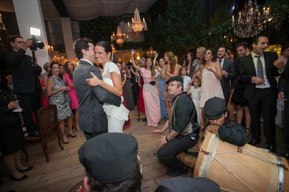 casamento-dani-ranieri-vestido-de-noiva-wanda-borges-13