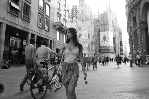 Milan ,Italy