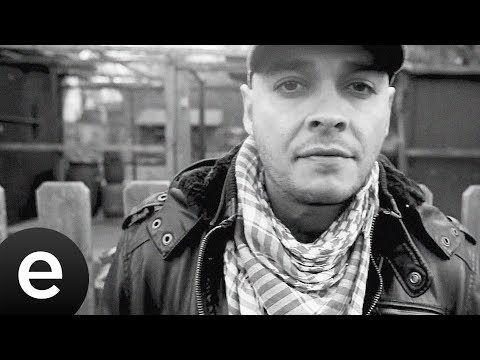 Kim Bilir Ceza Official Music Video Youtube Muzik Pop Muzik Itunes