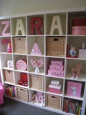 Best Girlies Room Baby Girl Nursery Bedrooms Pinterest 400 x 300