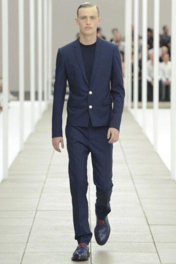 Dior Homme, spring '13: Spring Summer 2013, Fashion Week, Mens Fashion, 2013 Menswear, Men'S Fashion, About Men SのFashion, 2013 Fashion
