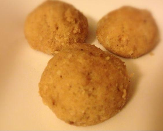 Kahve Kurabiyesi: Recipes To Try, Kurabiyeler Tatli Cookies, Kahve Kurabiyesi, G Tarifler, Kahve Kurabiyeleri