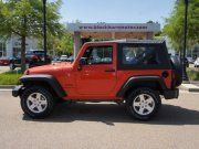 Used Jeeps For Sale In Mississippi Jpeg - http://carimagescolay.casa/used-jeeps-for-sale-in-mississippi-jpeg.html