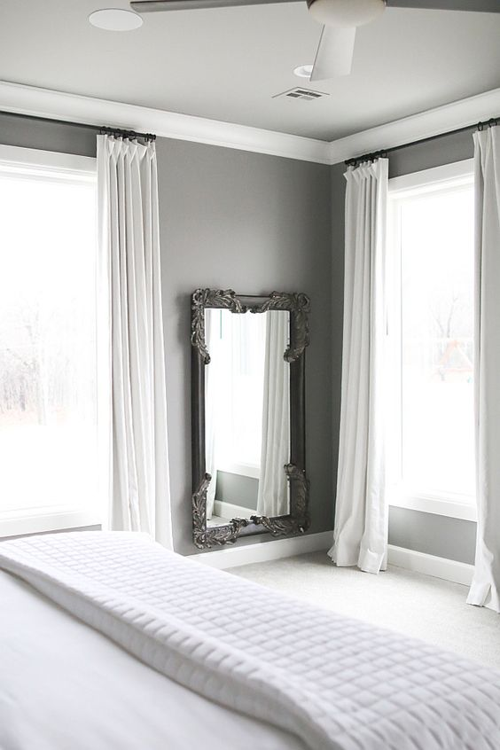grey bedroom paint grey interior paint gray paint sherwin williams