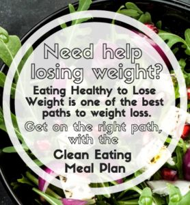 Funny weight loss captions photo 9