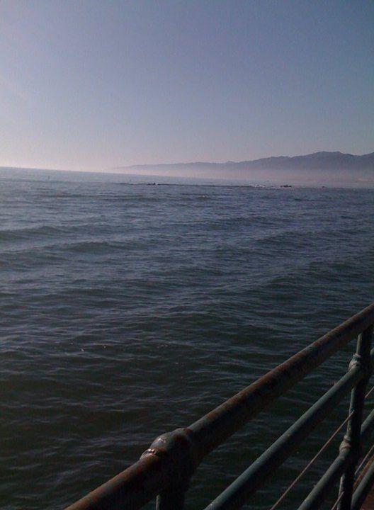 <3 <3 <3 San Diego