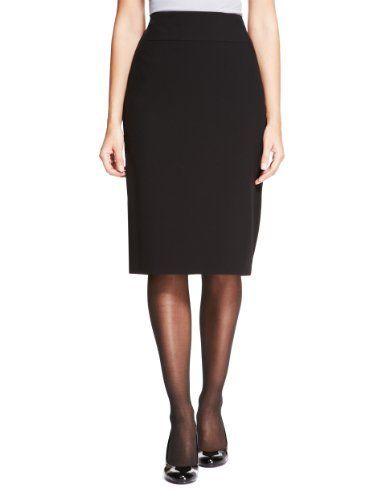 Long black skirt marks and spencer – Modern skirts blog for you