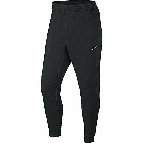 eBay | Black sweatpants, Nike men