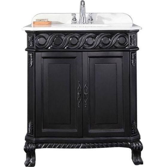 Costco Vanities 30 Inch Antique Bathroom Vanity Marble Vanity Tops Cultured Marble Vanity Top