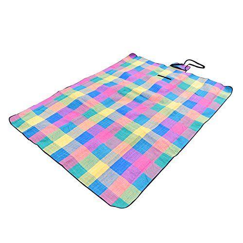 Seat Replacement , Upholstery Sheet , Foam Padding, Bed Padding Foamtouch 3 X 36 X 72 Upholstery Foam Cushion High Density Standard