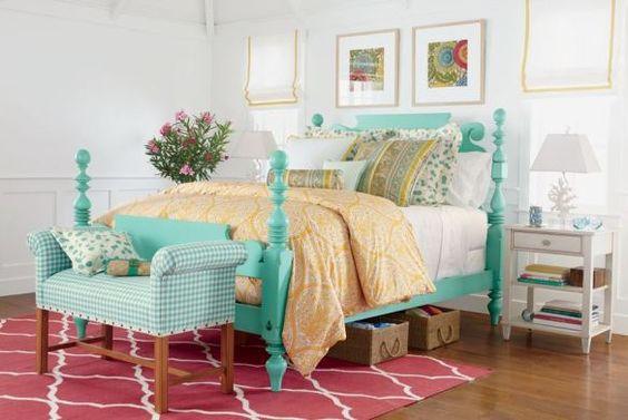 Fashionable DIY Interior Ideas