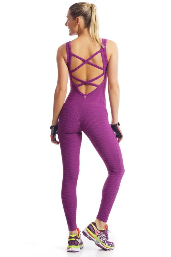 Original Clothing Shoes Amp Accessories Gt Women39s Clothing Gt Jumpsuits A