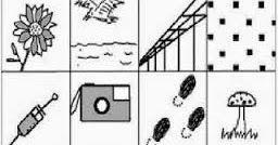 Gauslines Blog Archive Soal Psikotes Menggambar Pohon Nangka 90 Sketsa Gambar Pohon Nangka Dalam Psikotes Terlengkap Gambar Menggambar Orang Cara Menggambar