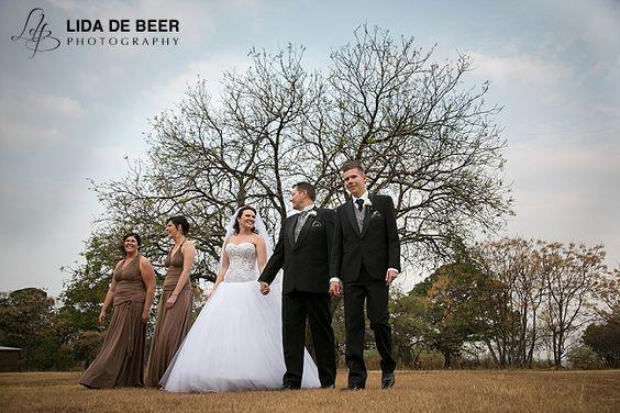 Engedi-wedding-photography-36