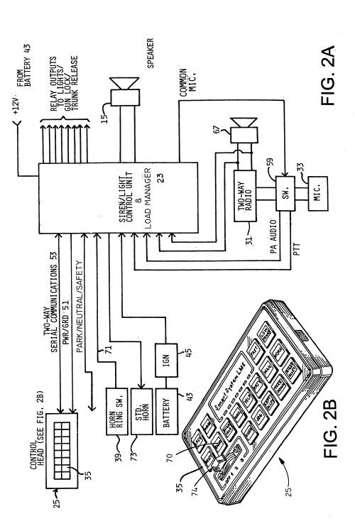 Federal Signal Legend Lightbar Wiring Diagram Http Bookingritzcarlton Info Federal Signal Legend Lightbar Wiring Diagram Diagram Lights Car Lights