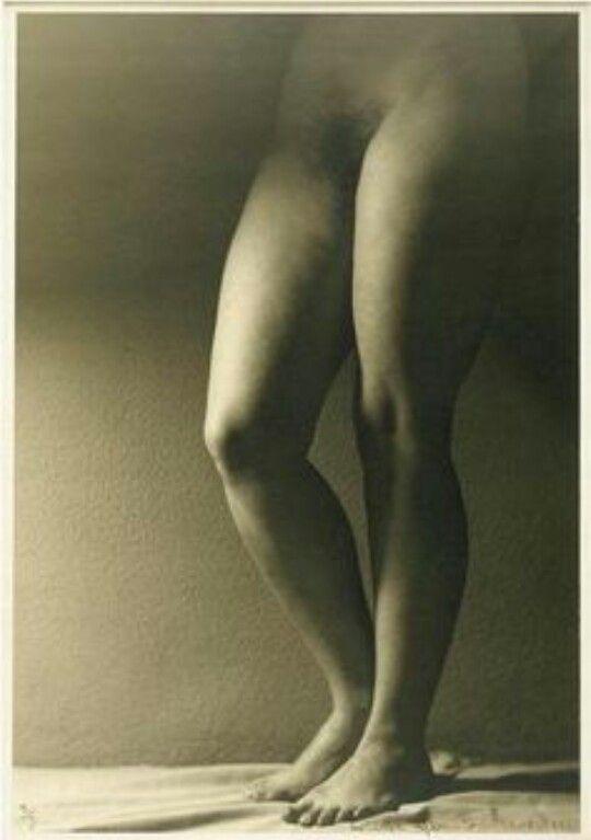 Laure Albin Guillot Photography