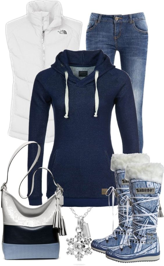 """Untitled #144"" by mzmamie ❤ liked on Polyvore:"