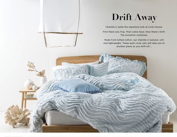 SPRING/SUMMER 2016-17 DOONA COVERS NEW SEASON QUILT COVER SETS