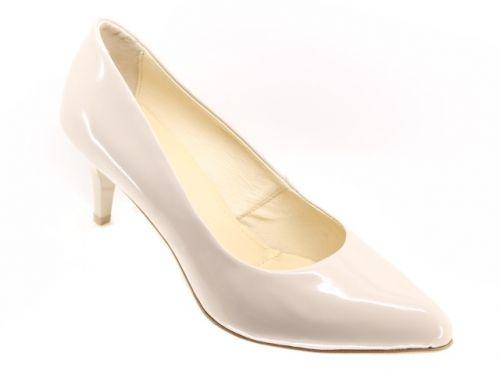 Fk 9350 Fz8 Obcas 6 Oraz 7 Cm Skora Naturalna Rozne Kolory Rozne Tegosci Butow Rozne Wysokosci Obcasow Rozmiar 41 45 Heels Shoes Fashion