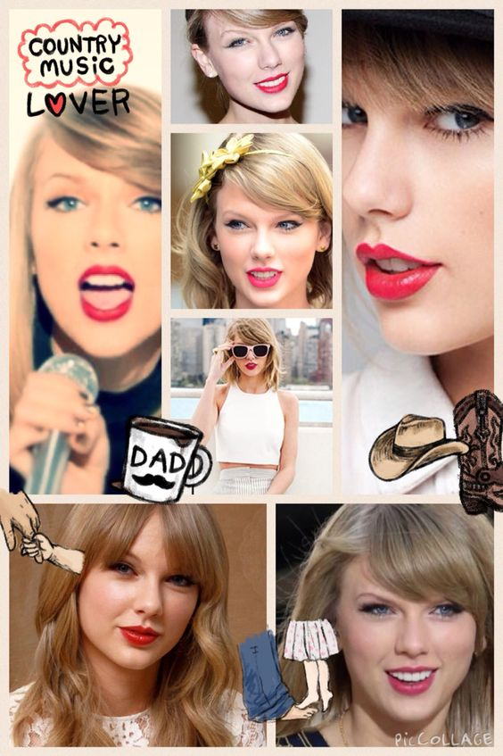 Pick Collage supercool you have try it out