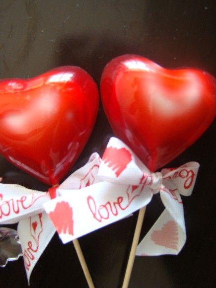 fotos de corações - Bing Imagens