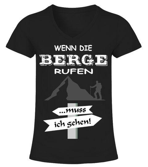Bergsport Shirt Fur Frauen Manner Mens Tshirts T Shirt Mens Tops