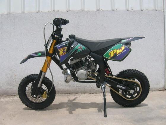 50cc Ktm Dirt Bike 50cc Ktm Dirt Bike Hd Wallpaper 50cc Ktm