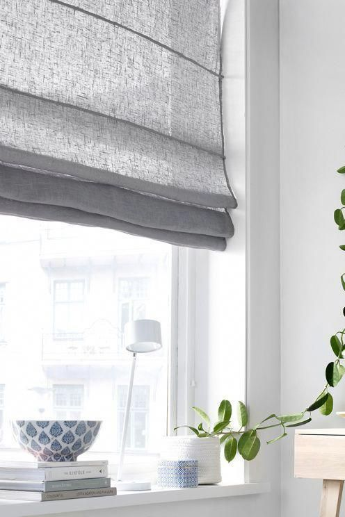 30 Marvelous Scandinavian Interior Design Meaning Scandinavian Scandinaviandesign Scandinavian Interior Design Scandinavian Curtains Interior Design Bedroom