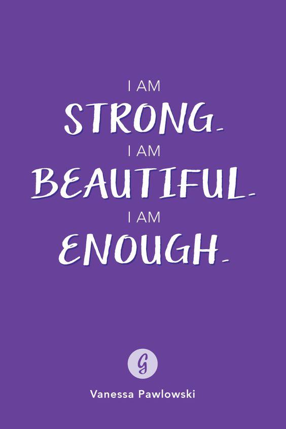 21ba1725b3ec38d720fd3c51dc734b95 positive thoughts quotes positive mantras