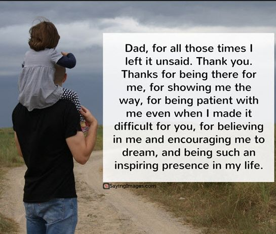 Father S Day Quotes From Daughter Happy Father Day Quotes Fathers Day Quotes Fathers Day Wishes