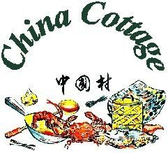 CHINA COTTAGE  6290 Far Hills Ave.   Centerville, OH. 45459  Tel. (937)434-2622