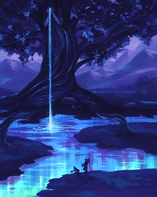 Árvore de Sanderson - Página 4 21ba5cc9b67cb3615cc4ef26d38233a4