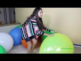 Archery Babes's Videos   243 videos