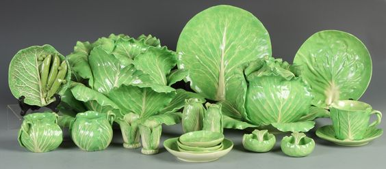 Dodie Thayer Earthenware that appears to be porcelain. Google Image Result for http://www.cottoneauctions.com/images/auction/2011-03-25/0211dcdoti.jpg: