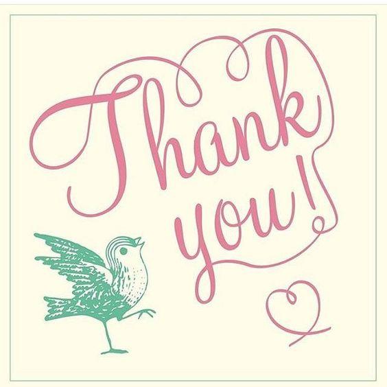 Takk for alle som har skrevet noen ord,likt og gitt meg utfordringer og velkommen til nye følgere!IGkonto'n min er like halvdaud som jeg er for tiden...sliter enda med magen og i tillegg har lysallergien min nye,smertefulle utbrudd så stoda er litt så som så for tiden! Håper dere bærer over med meg Dere er ikke glemt og jeg er ikke overlegen  Faktisk savner jeg dere!!! Så en klem til alle!!   (Picture credit @boardinghousebroads )