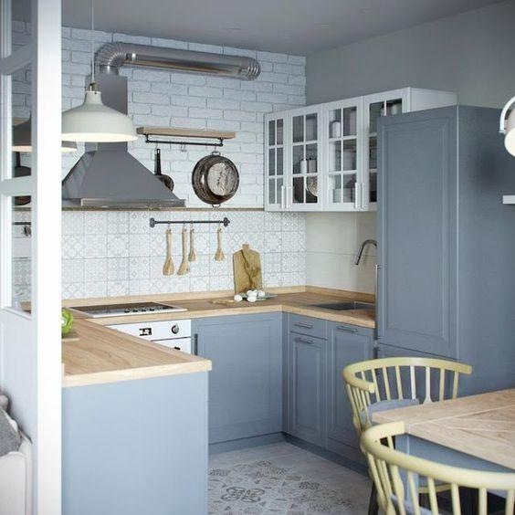 casa o apartamento 03 - cocina